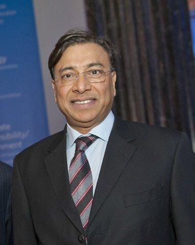 third richest person in india