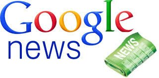 Google news- earn online money with Google