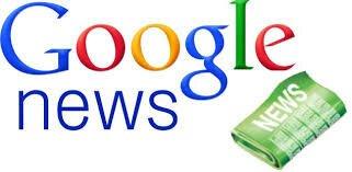 Google news- earn online money with Google
