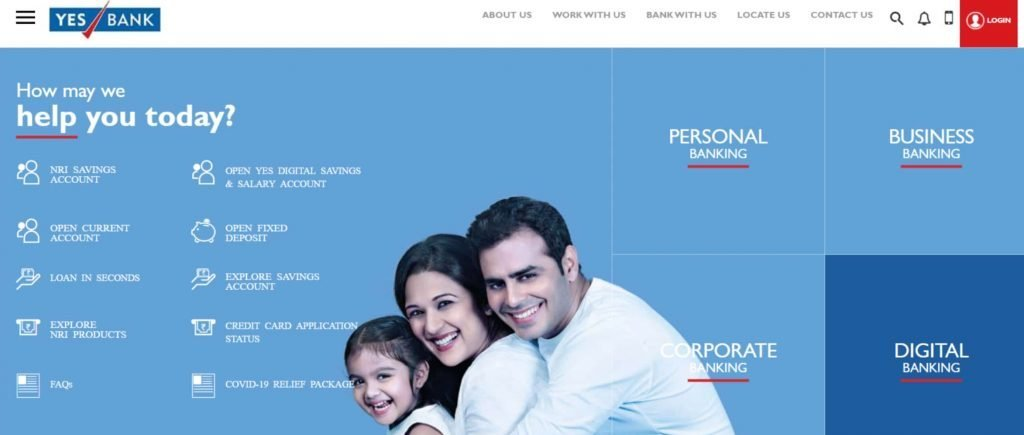 YesBank-Affiliate-Signup